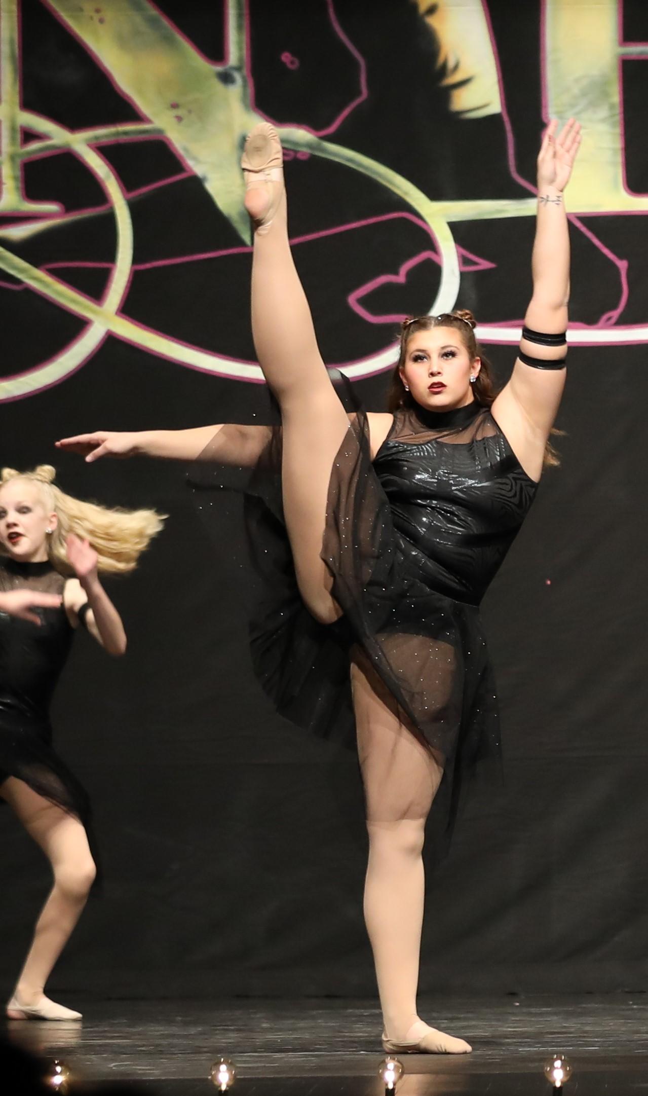 dancepic (2)