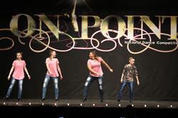 dancepic4