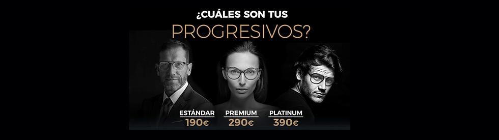 Progresivos.png