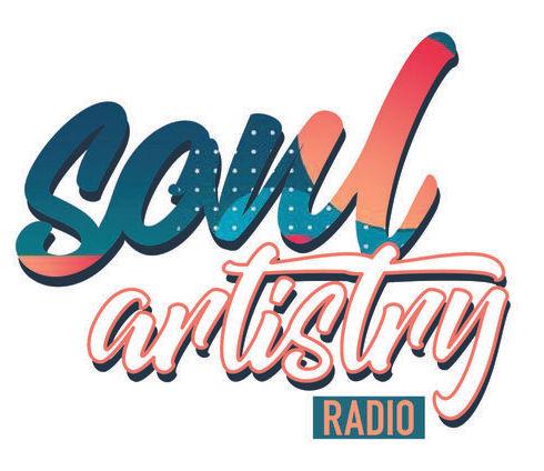final_soul_artistry_logo.jpg
