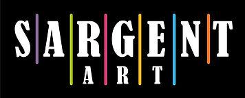 sargentart-logo-rgb.jpg
