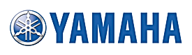 blue-yamaha-logo.gif.png