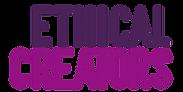 EC-Final-Purple.webp