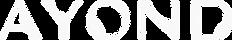 ayond logo white.png