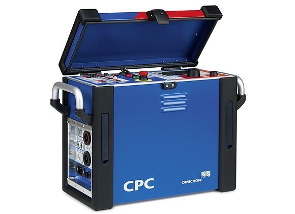 CPC 100
