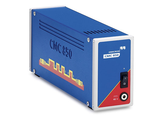 CMC 850