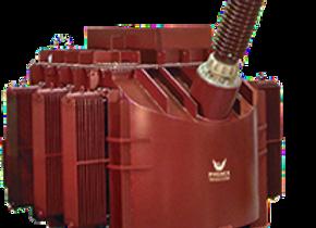 Sistemas de Teste Ressonante AC