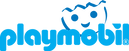 1280px-Playmobil_logo.svg.png
