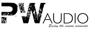 [PW Audio]PWaudio 4.4 adapter