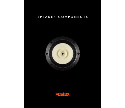 2020_Speaker_Components_thumbnail.png