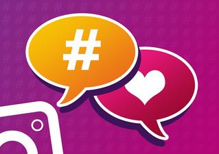 Hashtags turísticas e ferramentas de marketing para hotéis: 9 maneiras pelas quais a mídia social e