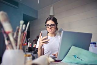 E-mail de pós-venda: como usá-lo na fidelização de clientes?