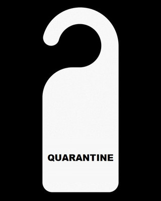 Preparing Your Hotel for Quarantine and Social Distancing During the Coronavirus Pandemic