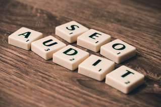 5 tips to create the best SEO content for hotels