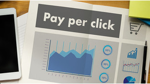 Pay-per-click for hotels: What you need to know