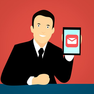 The essential email marketing tips every hotelier should know