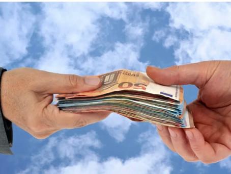 La place de l'argent en thérapie