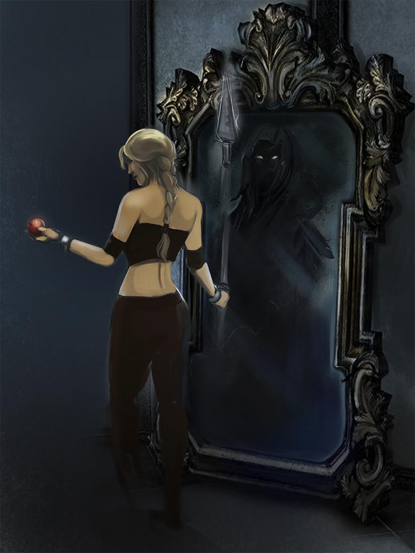 Goddess Denied cover draft 2.jpg