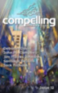 CSF cover.jpg