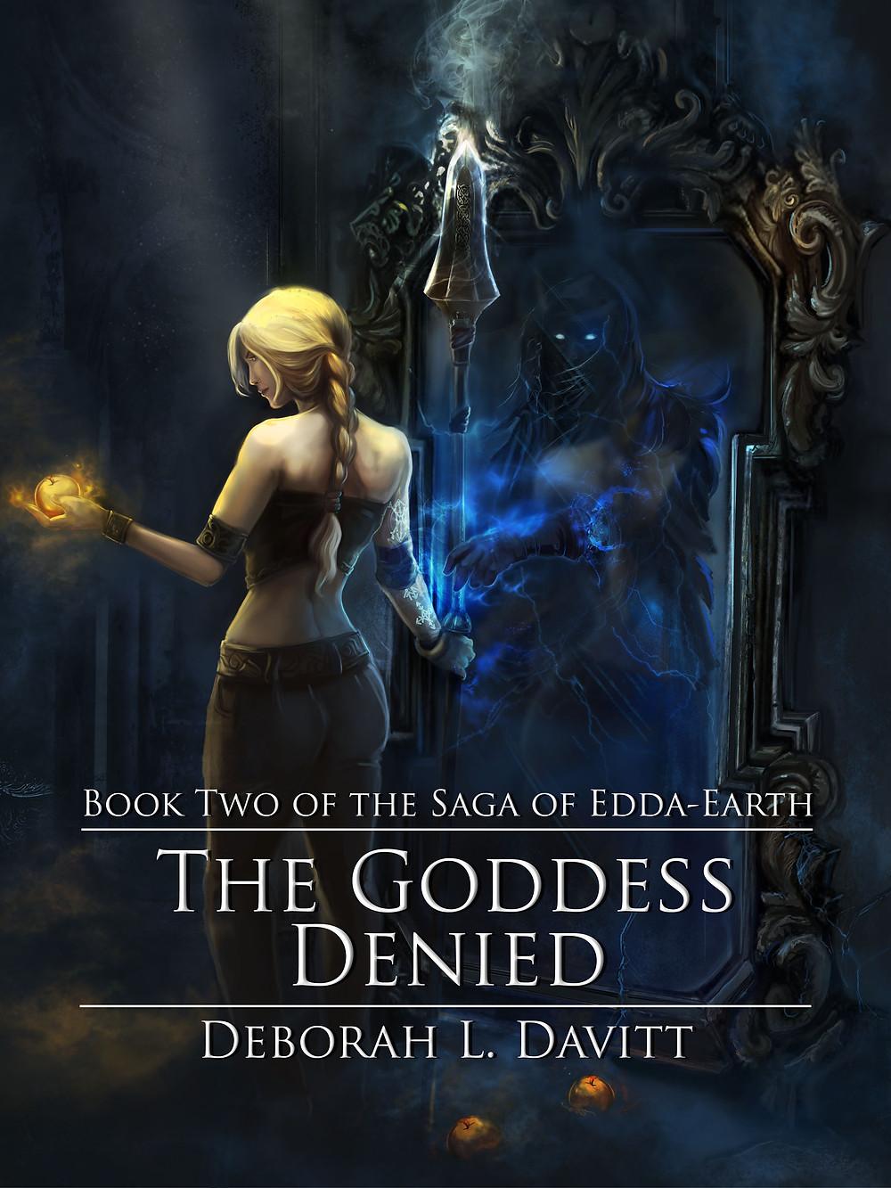 Book II Cover.jpg