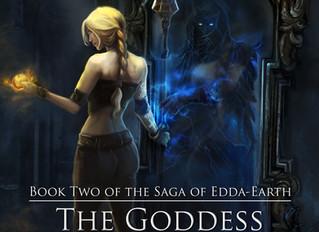 The Goddess Denied