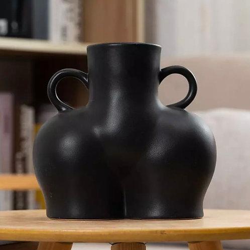 Aphrodite Ceramic Vase