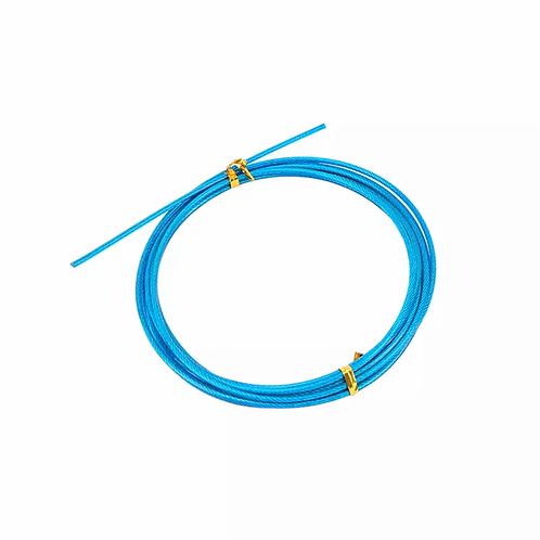 Skipping Rope Wire