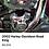 Thumbnail: 2002 Harley Davidson RoadKing