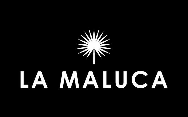 LaMaluca-negativo-RGB.jpg