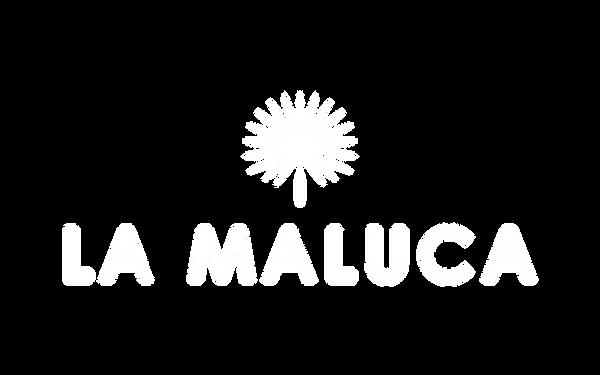 LaMaluca-negativo-RGB.png