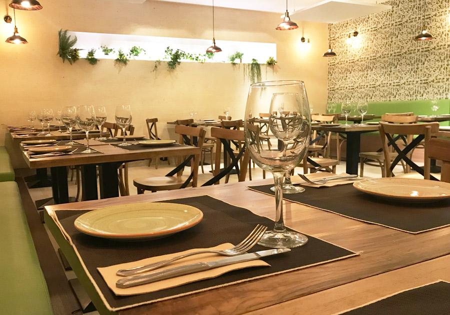 Restaurante-Usera