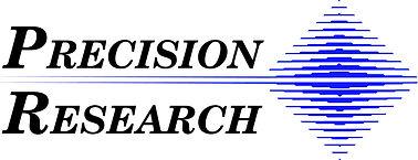PRI Logo Web 300x200 Color.jpg