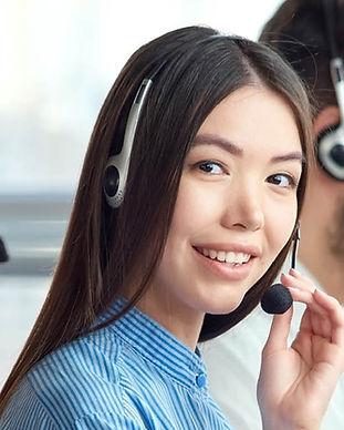 improve-call-center-culture.jpg