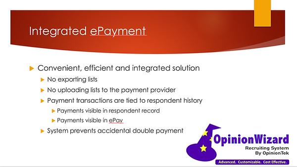 Epay Benefits.png