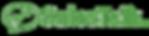 salestalk_logo.png