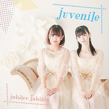 jj_juvenile_ジャケ.png