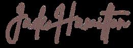Minimal Boho Style Observatory Astrology Logo (1)_edited.png