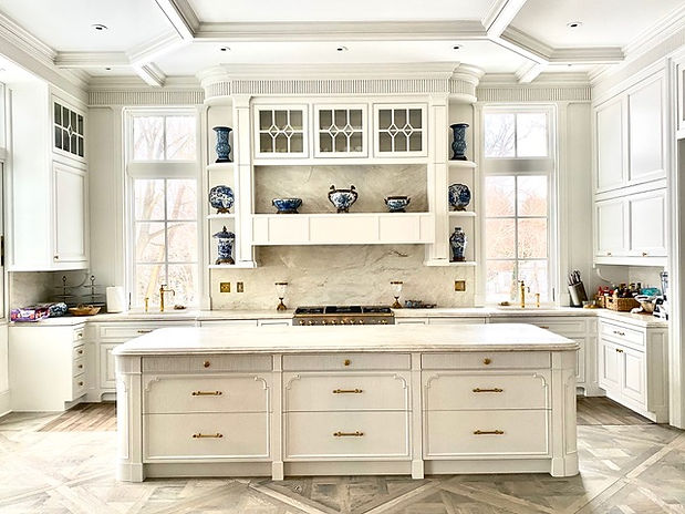 crystallized kitchen.jpeg