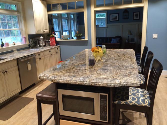 Blue Flower Kitchen 1.JPG