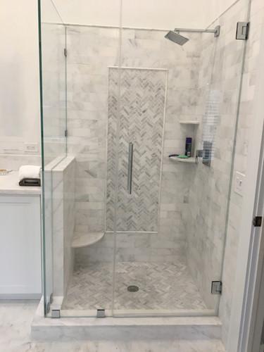 Eastern White Shower.JPG