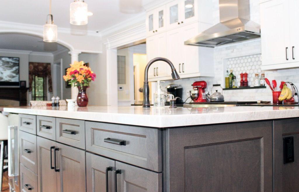 Crystallized kitchen.jpg