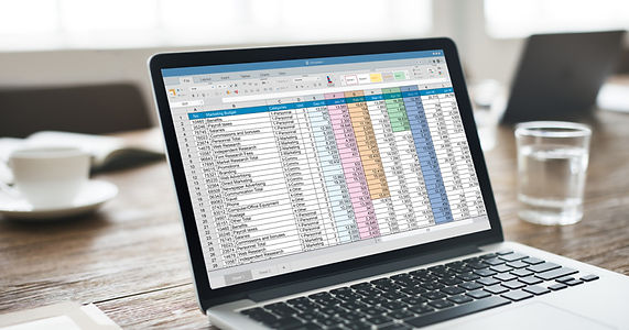 featured_laptop-spreadsheet-2.jpg