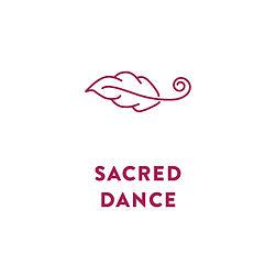 04_Dance.jpg