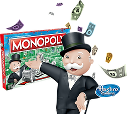 monopoly6.png