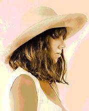 Girl in Straw Hat.jpg