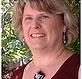 Elaine Y.webp