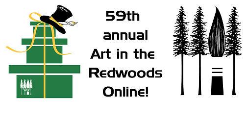 Art in Redwoods.jpg