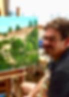 Thomas-web-sized.jpg