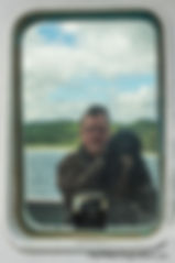 JT_Reflective_Self_Portrait_ISLAY_SCOTLA