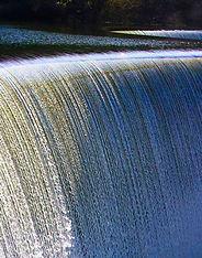Goodwin Dam 11by14.jpg